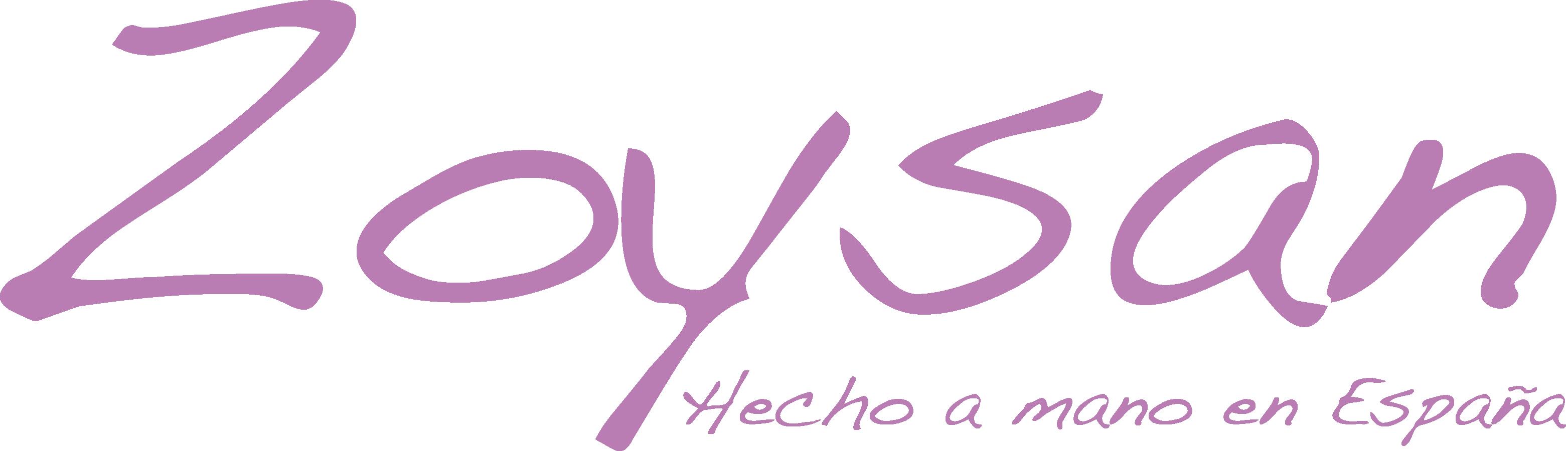 Zoysan